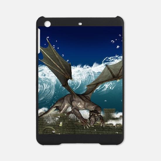 Dragon iPad Mini Case