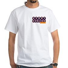 Kerry Edwards 2004 Shirt