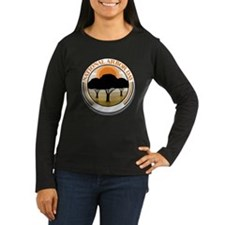 National Arbor Day T-Shirt