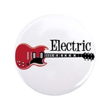 "Electric 3.5"" Button"