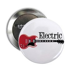 "Electric 2.25"" Button"