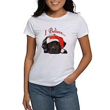 Lab I Believe T-Shirt