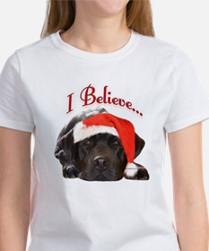 Lab I Believe T-Shirt