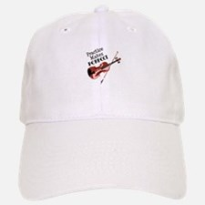 Practice Makes Perfect Baseball Baseball Baseball Cap