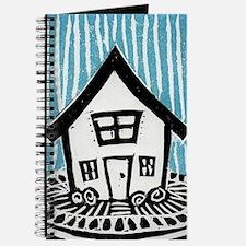 Happy House Journal
