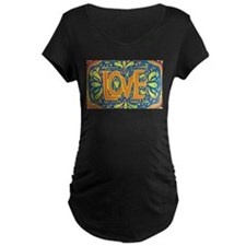 New Day Maternity T-Shirt