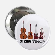 "String Theory 2.25"" Button"