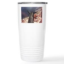 South Kiabab Grand Cany Travel Mug