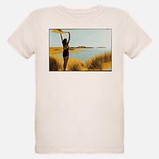 Summer of 1960 T-Shirt