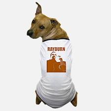 Cute Lyricist Dog T-Shirt