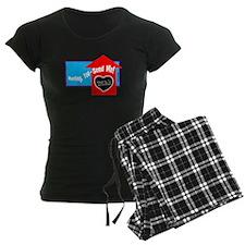 You Send Me-Sam Cooke/t-shirt Pajamas