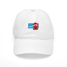 You Send Me-Sam Cooke/t-shirt Baseball Baseball Cap