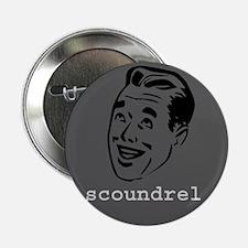 Scoundrel Button