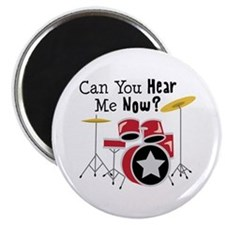 Can You Hear Me Now Magnets