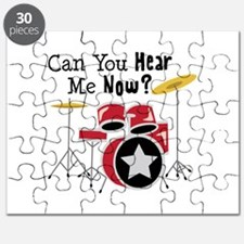 Can You Hear Me Now Puzzle