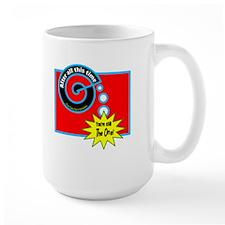 Still The One-Shania Twain/t-shirt Mugs