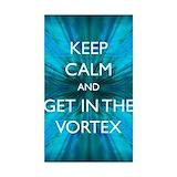 Vortex 10 Pack