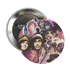 "Kellic Collage 2.25"" Button"