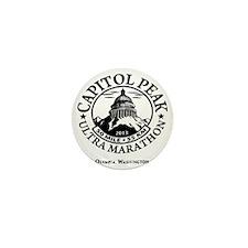 CPULTRA Mini Button