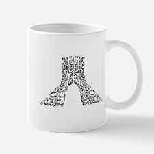 borj_azadi_1 Mugs