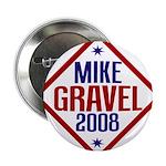 Mike Gravel 2008 2.25