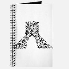borj_azadi_2 Journal