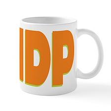 NDP Mug