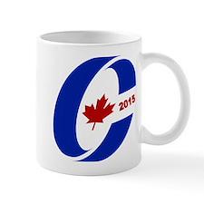 Conservative Party 2015 Mug