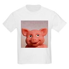 Cute Portrait charm T-Shirt
