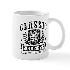 Classic 1944 Mug