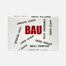 All of the BAU Magnets