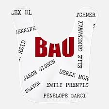 All of the BAU Bib
