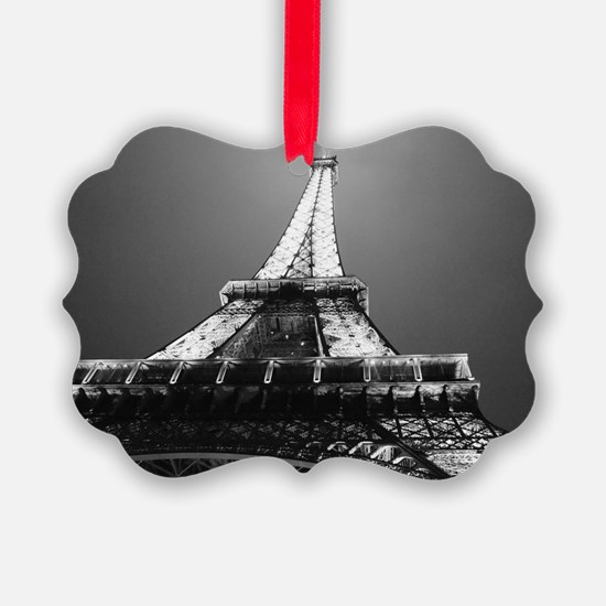 A country's Light Ornament