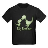 Big brother Kids