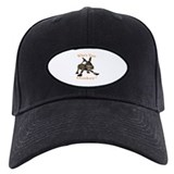 Donkey Black Hat