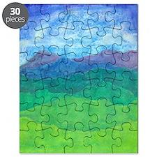 Cute Tristan Puzzle