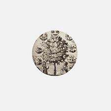 Alchemy Tree Mini Button