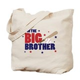 Big brother Bags & Totes