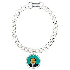Winnie the Poe Bracelet