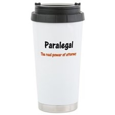 Unique Funny law school Travel Mug
