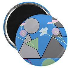 Desigz Flyz design #15 Magnets
