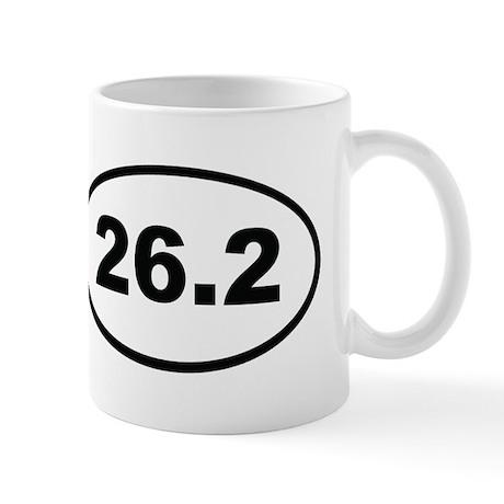 26.2 Mugs