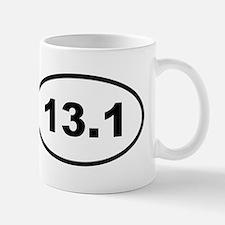 13.1 Mugs