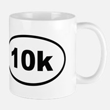 10k Mugs