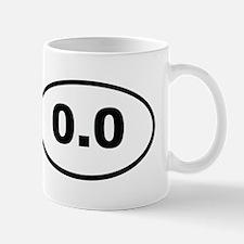 0.0 miles Mugs