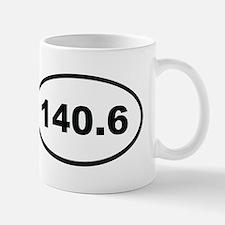 140.6 Mugs