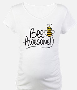 Bee Awesome! Shirt