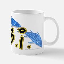 LBI Bluefish... Mug