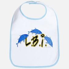 LBI Bluefish... Bib