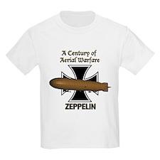 Zeppelin T-Shirt